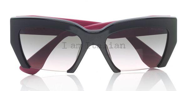 miu miu noir sunglasses 2013 black purple