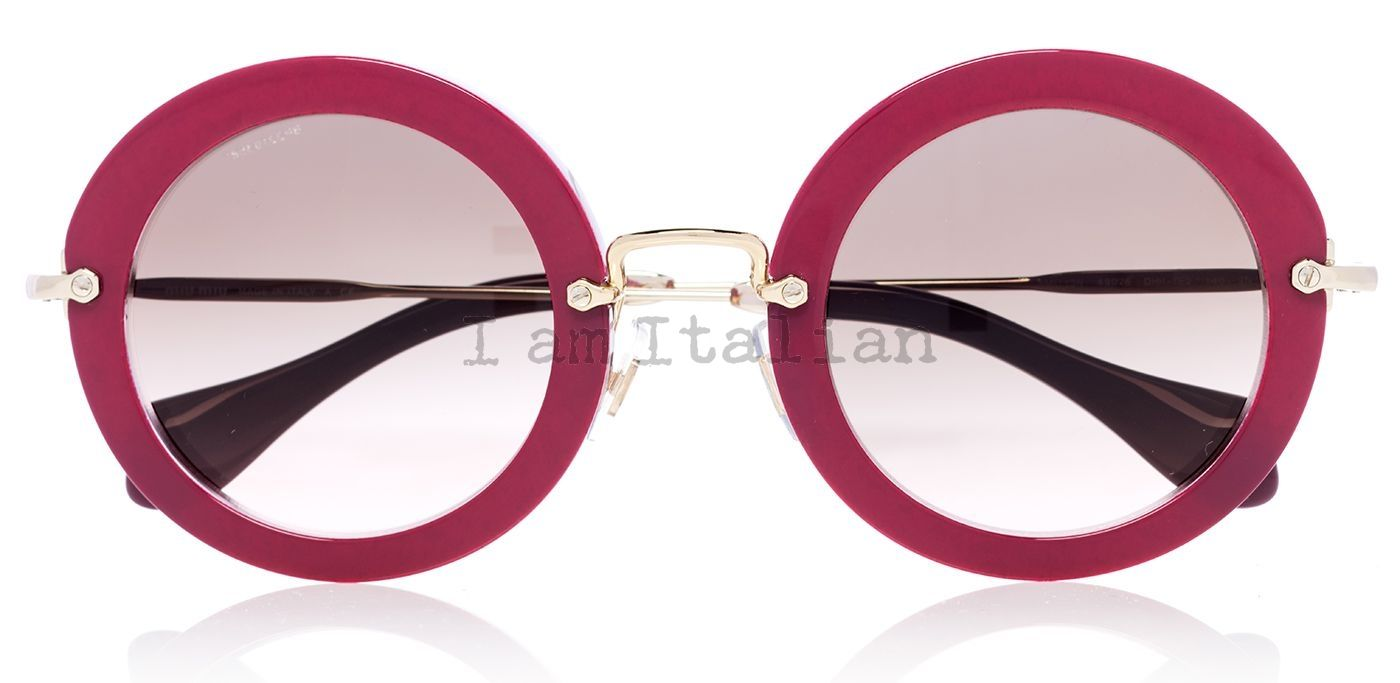 c8f61c1aee Women s Fashion Sunglasses (4) - IamItalian - Fashion Sunglasses Store