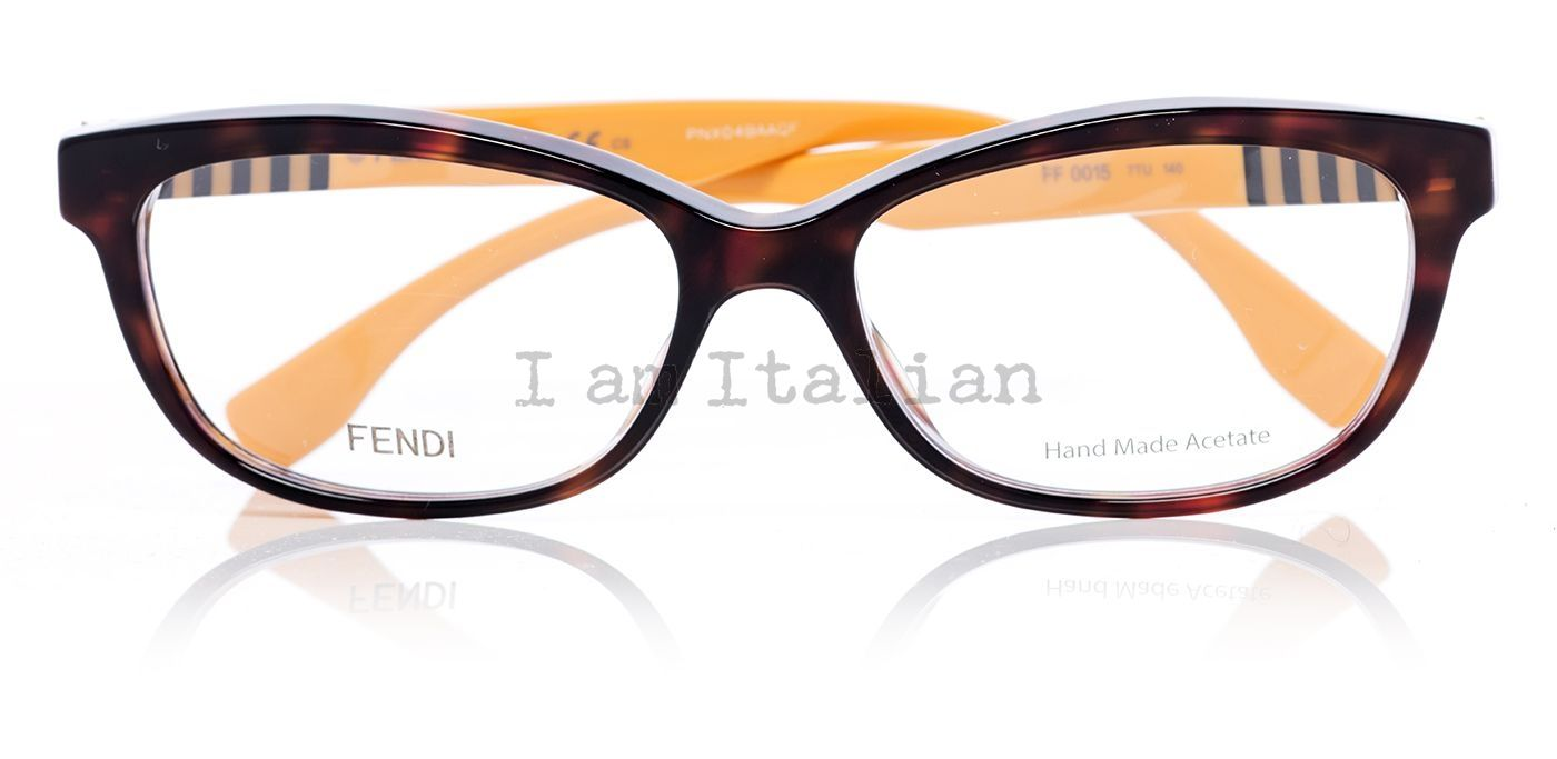 fendi - IamItalian - Fashion Sunglasses Store
