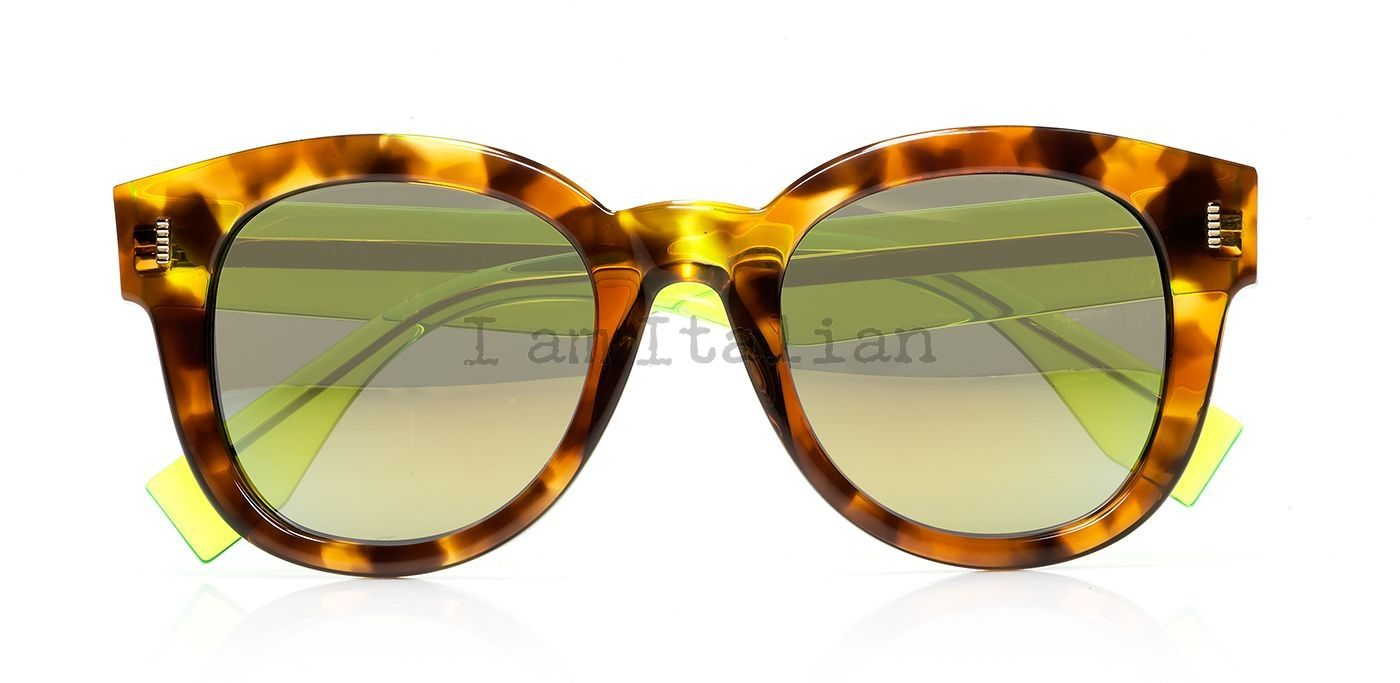 b5b9d81dd0b3 fendi - IamItalian - Fashion Sunglasses Store
