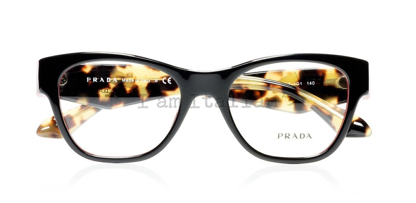 prada new arrival handbags - Prada Women Fashion Sunglasses - IamItalian - Fashion Sunglasses Store