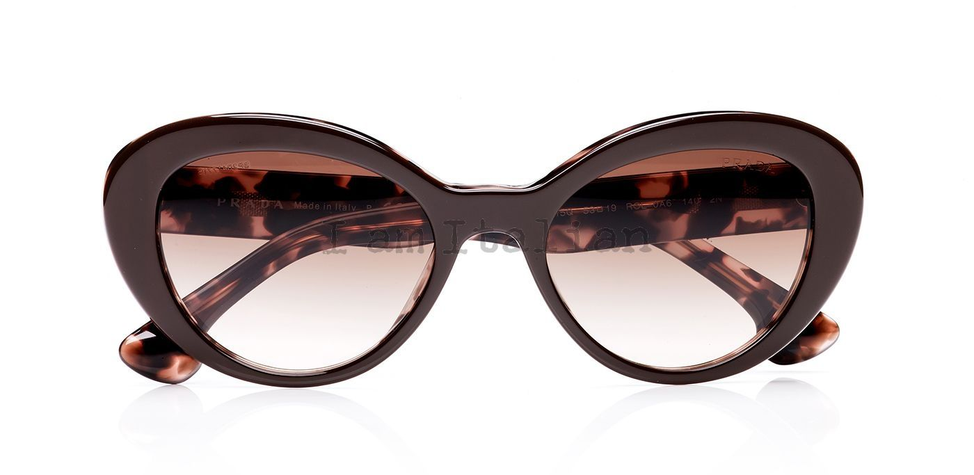 230b4ef7141 ... get purchase prada catwalk sunglasses 1d659 7353c b91f1 45095
