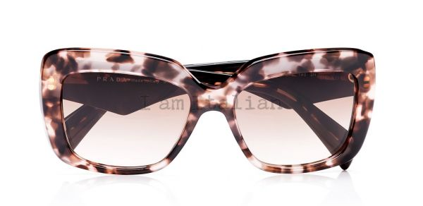 Prada timeless heritage handbag sunglasses