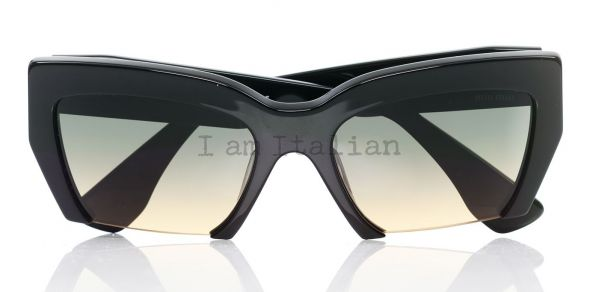 miu miu noir sunglasses 2013 black